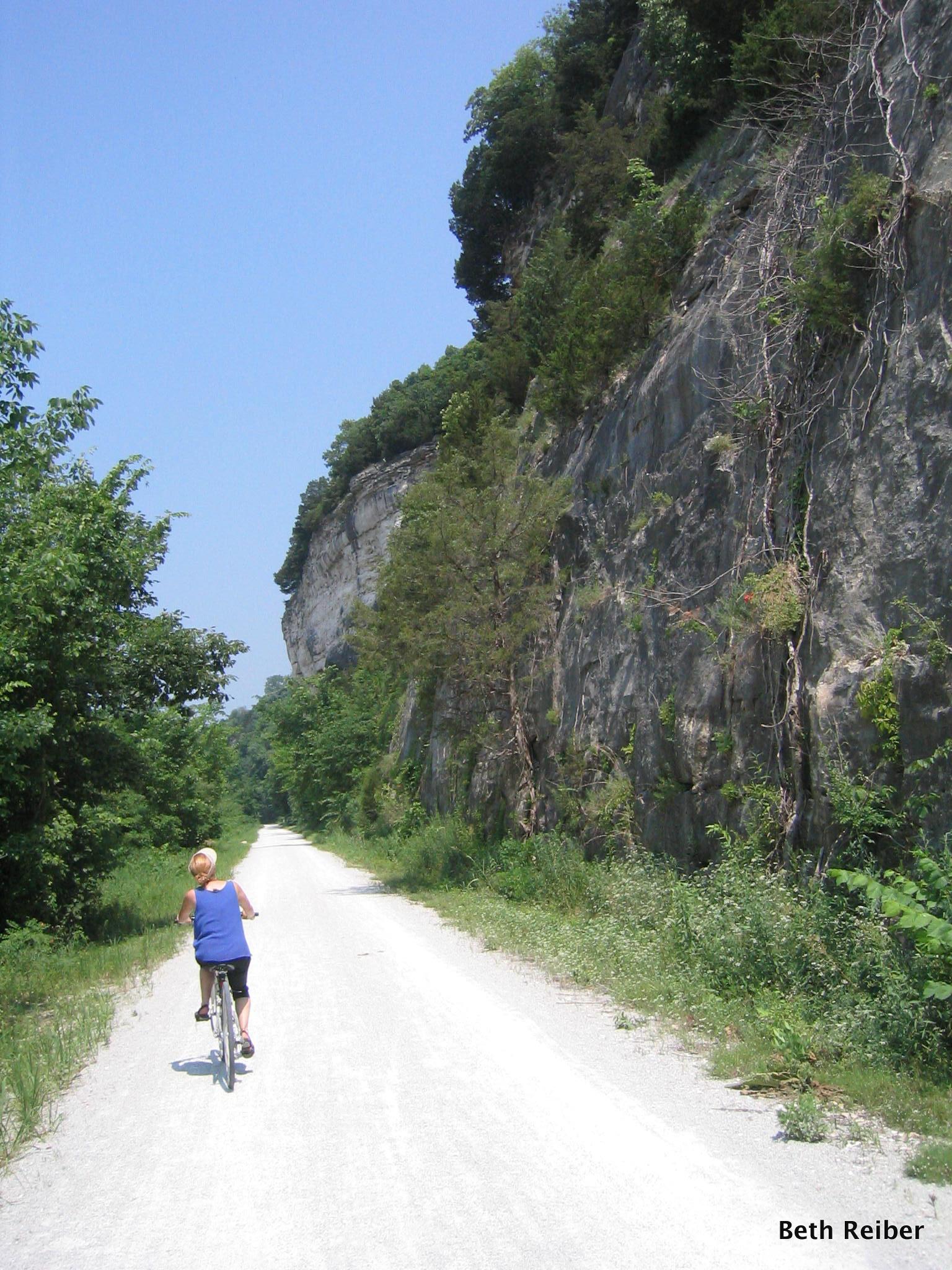 Rocheport Archives - TravelReiberTravelReiber Katy Trail